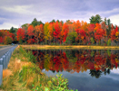 Destination New Hampshire, your one-stop informational resource.